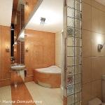 digest73-spice-tone-in-bathroom9-1.jpg
