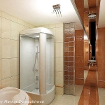 digest73-spice-tone-in-bathroom9-2.jpg