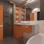 digest73-spice-tone-in-bathroom11-1.jpg
