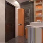digest73-spice-tone-in-bathroom11-3.jpg