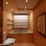digest73-spice-tone-in-bathroom12-1.jpg