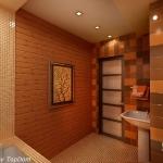 digest73-spice-tone-in-bathroom12-3.jpg