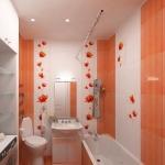 digest73-spice-tone-in-bathroom13-2.jpg