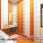 digest73-spice-tone-in-bathroom14-1.jpg