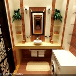 digest73-spice-tone-in-bathroom16-1.jpg