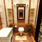 digest73-spice-tone-in-bathroom16-2.jpg