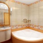 digest73-spice-tone-in-bathroom17-1.jpg