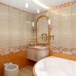 digest73-spice-tone-in-bathroom17-2.jpg