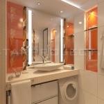 digest73-spice-tone-in-bathroom18-1.jpg
