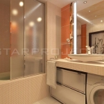 digest73-spice-tone-in-bathroom18-2.jpg