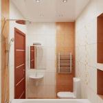 digest73-spice-tone-in-bathroom19-1.jpg