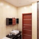 digest73-spice-tone-in-bathroom19-2.jpg