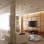 digest74-tv-in-contemporary-livingroom1.jpg
