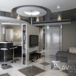 digest74-tv-in-contemporary-livingroom2.jpg
