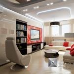 digest74-tv-in-contemporary-livingroom3.jpg