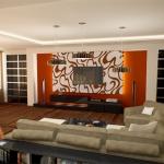 digest74-tv-in-contemporary-livingroom4.jpg