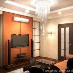 digest74-tv-in-contemporary-livingroom30.jpg
