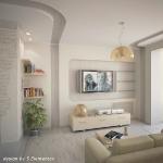 digest74-tv-in-contemporary-livingroom31.jpg