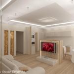 digest74-tv-in-contemporary-livingroom35.jpg