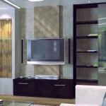 digest74-tv-in-contemporary-livingroom7.jpg