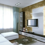digest74-tv-in-contemporary-livingroom8.jpg