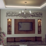 digest74-tv-in-contemporary-livingroom9.jpg