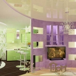 digest74-tv-in-contemporary-livingroom39.jpg