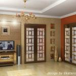 digest74-tv-in-contemporary-livingroom41.jpg