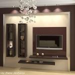 digest74-tv-in-contemporary-livingroom42.jpg