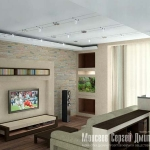 digest74-tv-in-contemporary-livingroom44.jpg