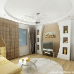 digest74-tv-in-contemporary-livingroom46.jpg