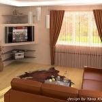 digest74-tv-in-contemporary-livingroom48.jpg
