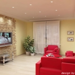 digest74-tv-in-contemporary-livingroom10.jpg