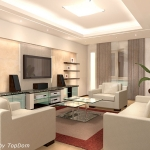digest74-tv-in-contemporary-livingroom12.jpg