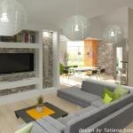 digest74-tv-in-contemporary-livingroom18.jpg