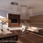 digest74-tv-in-contemporary-livingroom19.jpg