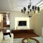 digest74-tv-in-contemporary-livingroom20.jpg