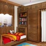digest76-kidsroom-for-boys1-1.jpg