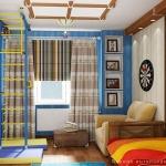 digest76-kidsroom-for-boys1-2.jpg