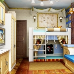 digest76-kidsroom-for-boys2-2.jpg