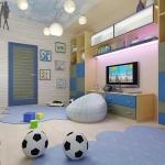 digest76-kidsroom-for-boys3-1.jpg