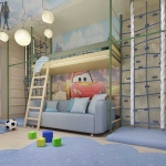 digest76-kidsroom-for-boys3-2.jpg