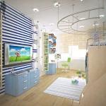 digest76-kidsroom-for-boys4-2.jpg