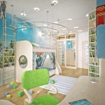 digest76-kidsroom-for-boys4-3.jpg