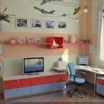digest76-kidsroom-for-boys5-1.jpg