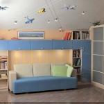 digest76-kidsroom-for-boys5-2.jpg