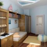 digest76-kidsroom-for-boys7-1.jpg
