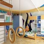 digest76-kidsroom-for-boys8-1.jpg