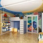 digest76-kidsroom-for-boys8-2.jpg