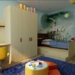 digest76-kidsroom-for-boys10-1.jpg